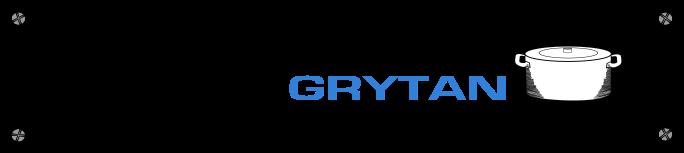Mötesplats Grytan